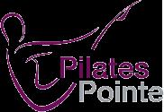 Pilates Pointe