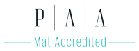 Pilates Alliance Australia Mat Accredited